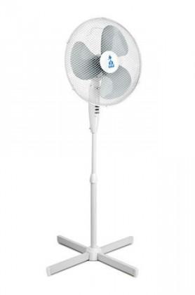 Ventilátor Trevidea FRV 990 Stojanový ventilátor OBAL POŠKOZEN