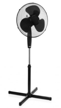 Ventilátor Tristar VE-5894 OBAL POŠKOZEN