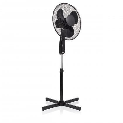 Ventilátor Tristar VE-5949