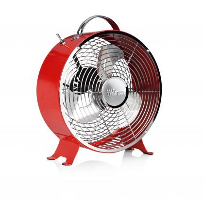 Ventilátor Tristar VE-5963