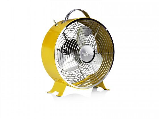 Ventilátor Tristar VE-5964