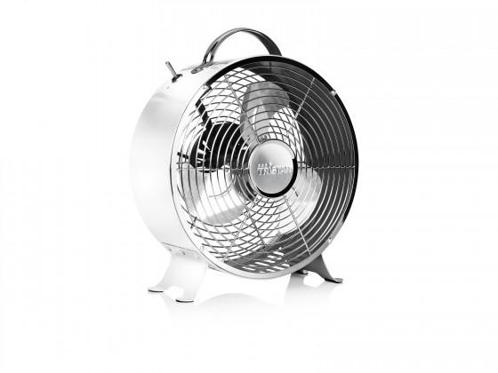 Ventilátor Tristar VE-5967