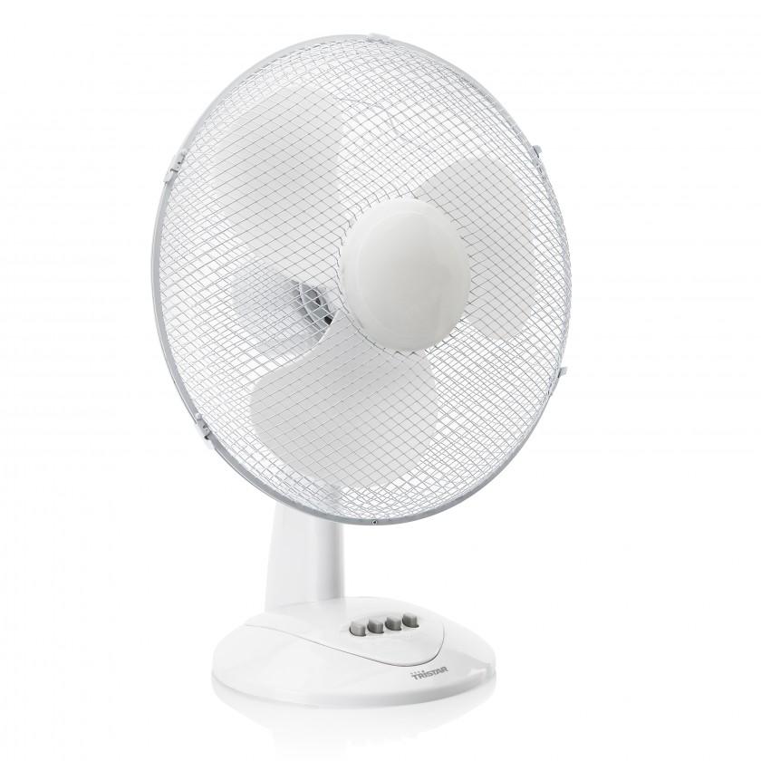 Ventilátor Tristar VE-5978