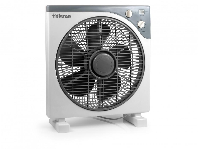 Ventilátor Tristar VE5956