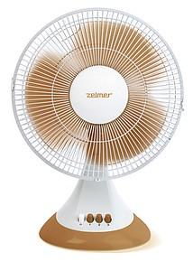 Ventilátor Zelmer 24Z010 ROZBALENO