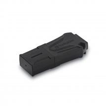 VERBATIM Store 'n' Go ToughMAX 64GB USB 2.0 černá