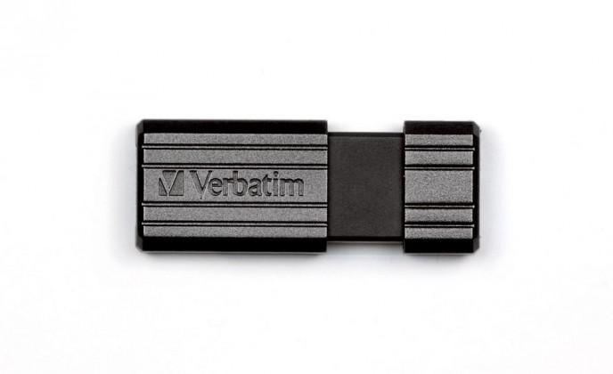 Verbatim USB Flash disk 4GB (49061)