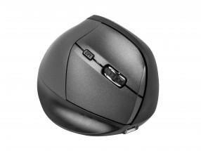 Vertikální myš Natec Crake (NMY-1071)