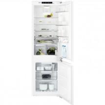 Vestavná chladnička Electrolux ENG2854AOW