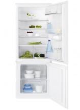 Vestavná chladnička Electrolux ENN2300AOW