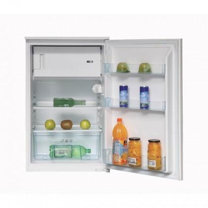 Vestavná jednodvéřová lednička Candy CBO 150 NE
