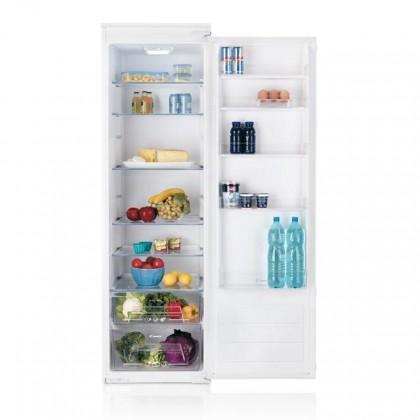 Vestavná jednodvéřová lednička Candy CFLO 3550 E/1