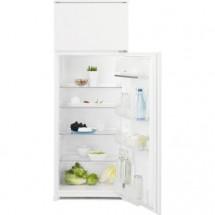 Vestavná kombinovaná lednice Electrolux EJN 2301 AOW