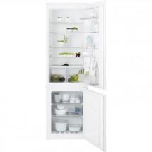 Vestavná kombinovaná lednice Electrolux ENN2841AOW