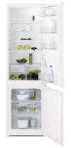 Vestavná kombinovaná lednice Electrolux KNT2LF18S