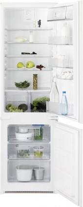 Vestavná kombinovaná lednice Electrolux LNT3FF18S