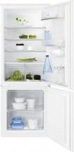 Vestavná kombinovaná lednice Electrolux LNT3LF14S