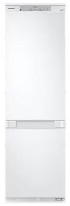 Vestavná kombinovaná lednice Samsung BRB260030WW/EF