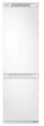 Vestavná kombinovaná lednice Samsung BRB260034WW, A++