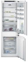 Vestavná kombinovaná lednice Siemens KI 86 SAD40