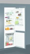 Vestavná kombinovaná lednice Whirlpool ART 6503/A+