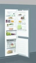 Vestavná kombinovaná lednice Whirlpool ART 6611/A++