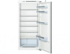 Vestavná lednice Bosch KIR41VF30