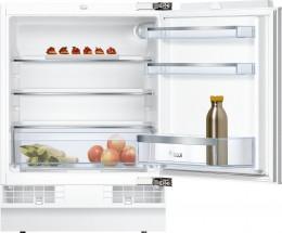 Vestavná lednice Bosch KUR15AFF0
