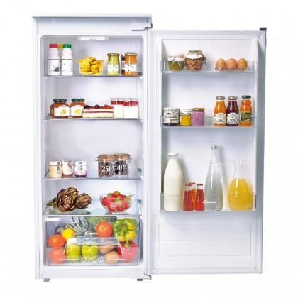 Vestavná lednice Candy CIL 220EE
