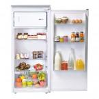 Vestavná lednice Candy CIO 225EE