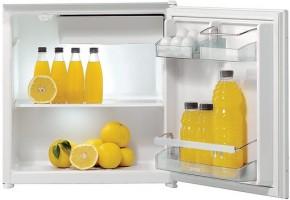 Vestavná lednice Gorenje RBI 4061 AW