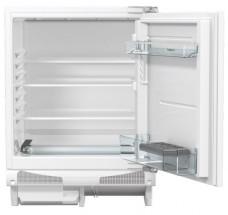 Vestavná lednice Gorenje RIU6092AW