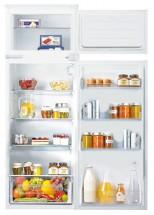 Vestavná lednice s mrazákem nahoře Candy CFBD 2650 E/1