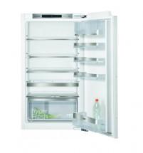 Vestavná lednice Siemens KI31RADF0