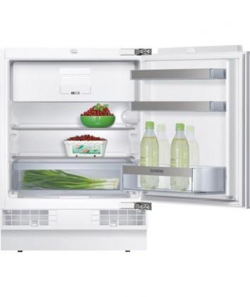Vestavná lednice Siemens KU 15 LA65