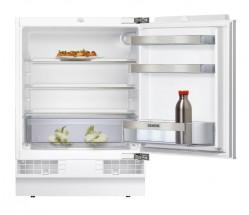 Vestavná lednice Siemens KU15RADF0