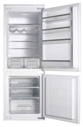 Vestavná lednička Amica BK 316.3AA