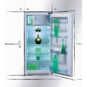 Vestavná lednička Baumatic BR2015