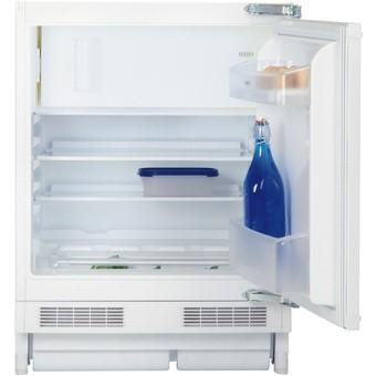 Vestavná lednička Beko BU1152HCA