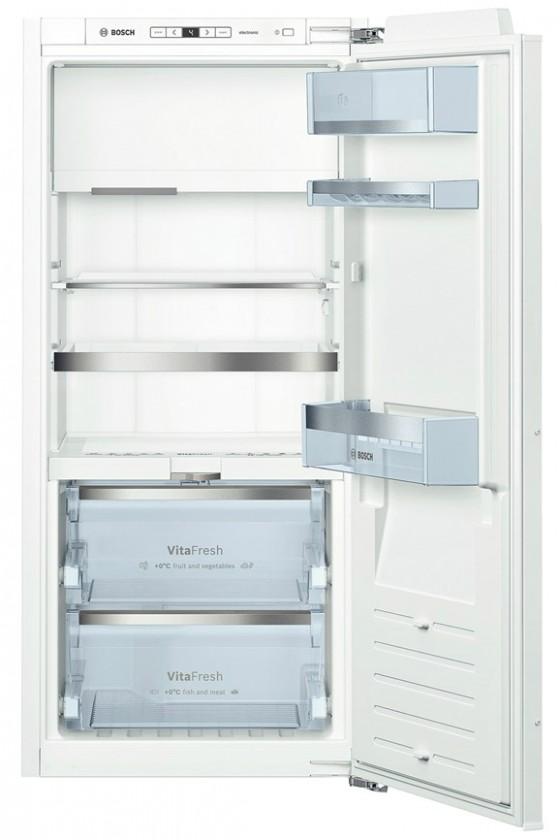 Vestavná lednička Bosch KIF 42 AD 30