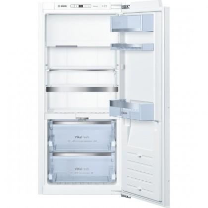 Vestavná lednička Bosch KIF 42AF30