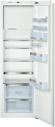 Vestavná lednička Bosch KIL 82AF30