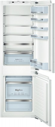 Vestavná lednička Bosch KIS 86 AF30