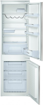 Vestavná lednička Bosch KIV 34X20