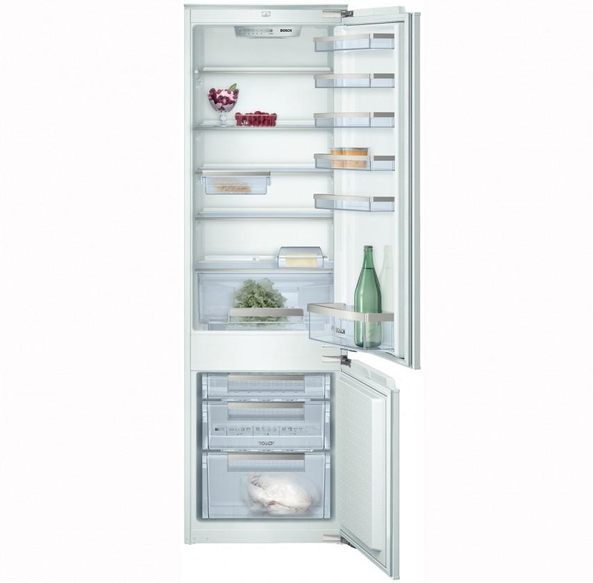 Vestavná lednička Bosch KIV 38 A51