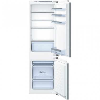 Vestavná lednička Bosch KIV 86VF30