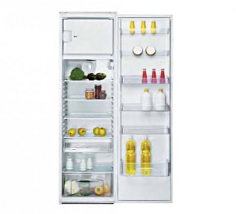Vestavná lednička Candy CFBO3580E/1