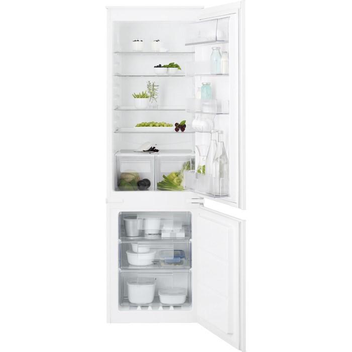 Vestavná lednička Electrolux ENN2841AOW