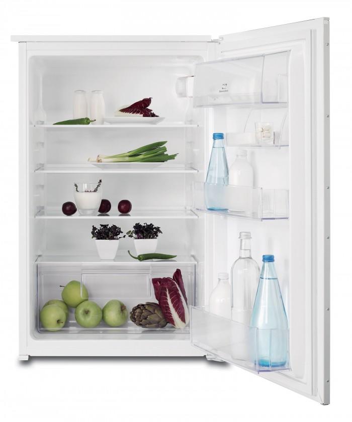 Vestavná lednička Electrolux ERN1400AOW