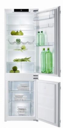 Vestavná lednička Gorenje  NRKI 4181 CW